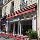 Sésame Café