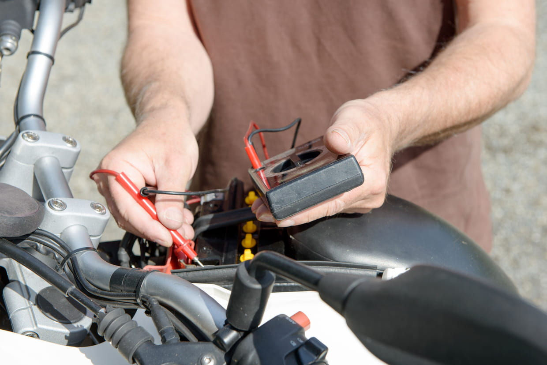 batterie voiture a quoi ca sert