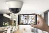 Meilleure caméra de surveillance: laquelle choisir? Notre sélection