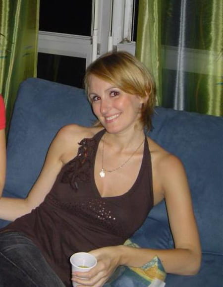 Marina Tetard