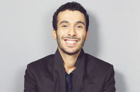 "Mustapha El Atrassi : ""Je dois 30% de mon salaire à Zahia, Ribéry et Zaz"""
