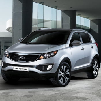 kia sportage. Black Bedroom Furniture Sets. Home Design Ideas