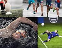 Le club Eurosport