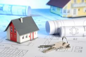Permis de construire: demande, formulaire Cerfa, recours…