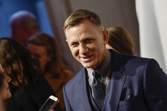 James Bond: date de sortie, bande-annonce, Daniel Craig... Tout savoir