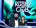 Canal Rugby Club le débrief