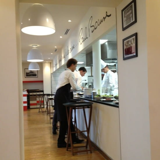 Restaurant : Auberge de Fond-Rose