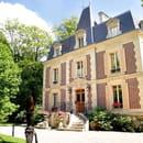 Les Jardins d'Epicure Hôtel/Restaurant Gastronomique  - Bienvenue -   © Christophe Bak