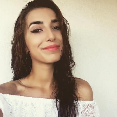 Mélissa Boï