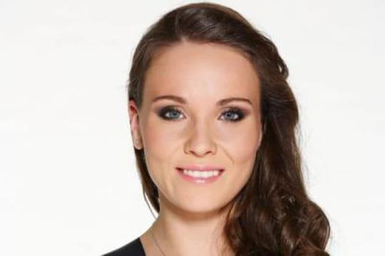 Charlène Lallemand (Miss Lorraine): elle adore la photographie