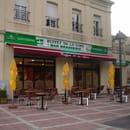 Buffet de la Gare de Laon