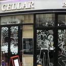 Cellar Restaurant
