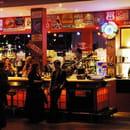 Rockside Café   © samuel bauduin
