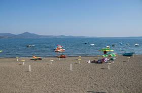 Vacances en Italie: test, confinement, port du masque, plages... Les règles à respecter
