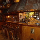 Oncle Sam's Saloon  - Bar -   © Tof