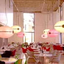 Tokyo Eat  - Salle de restaurant, vue 1 -   © Tokyo Eat