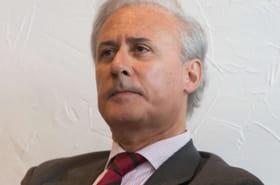 Georges Tron acquitté: la plaidoirie hors normes de son avocat