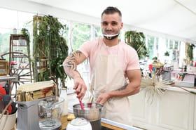 Le Meilleur Pâtissier: Jérémy éliminé, le résumé de l'épisode 4