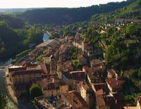 Les 100 lieux qu'il faut voir : L'Isère, de Vienne aux terres pastorales