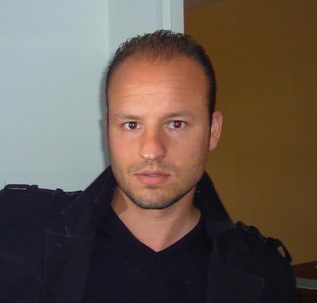 Malik Fihmi