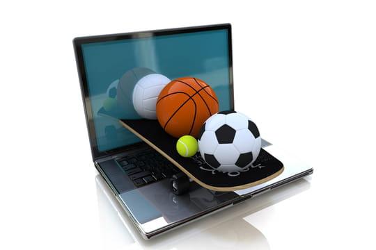 Vente privée de sport: les meilleurs sites