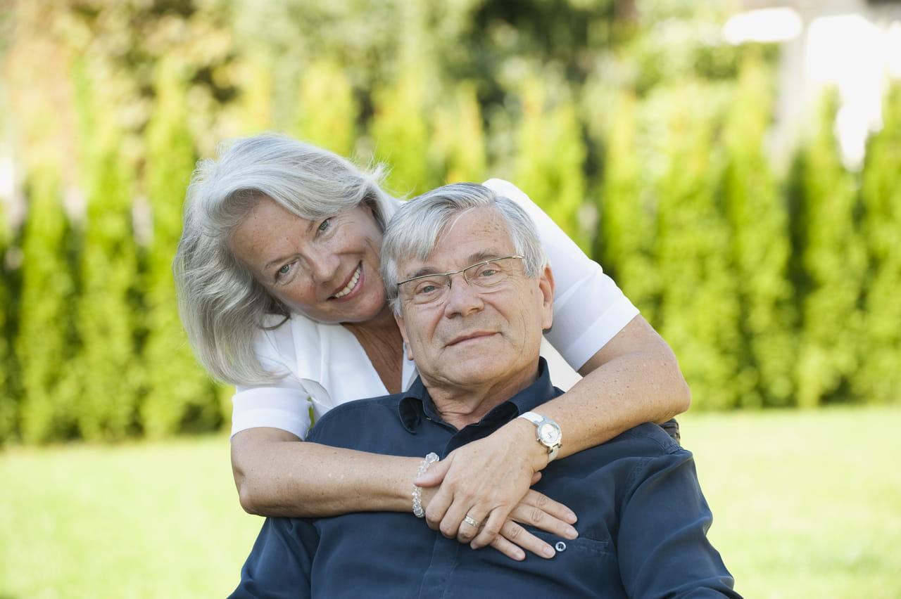 Réforme des retraites: votre pension va-t-elle augmenter?