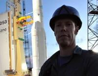 Superstructures SOS : Satellite en détresse