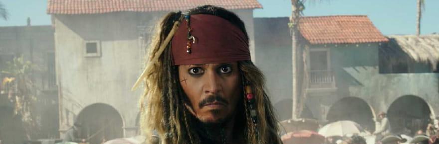 Mensonges, dépenses, oreillettes... L'enfer continue pour Johnny Depp