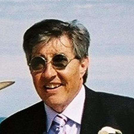 Jean-Paul Mus