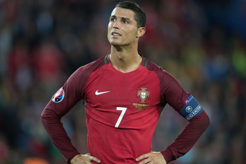 hongrie portugal streaming cha ne tv comment voir le match en direct. Black Bedroom Furniture Sets. Home Design Ideas