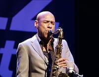 Jazz à La Villette 2014 : The Bad Plus et Joshua Redman