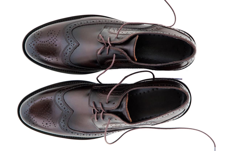 Conseils HommeNos Meilleures Coeur Et De Chaussures Coups CstdhQr