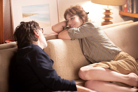 Mon chien stupide: synopsis, Yvan Attal et Charlotte Gainsbourg, critiques, streaming...
