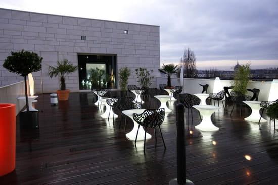 Vertigo Bar Classique à Nantes Avec Linternaute