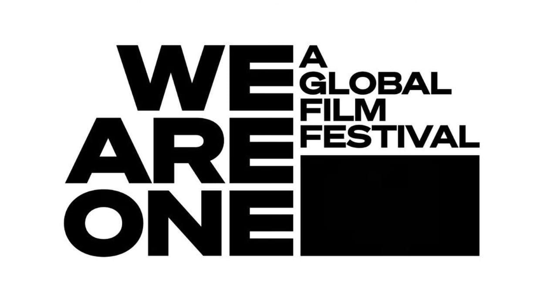 Cannes, Venise et Berlin organisent un festival de cinéma sur YouTube