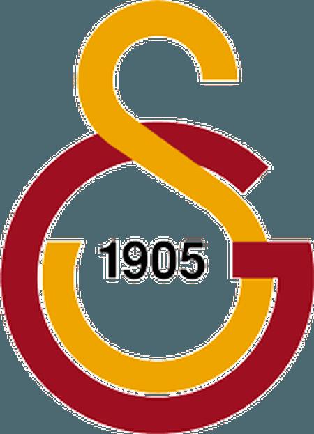 Score Galatasaray