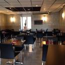 Restaurant Le Nazionale