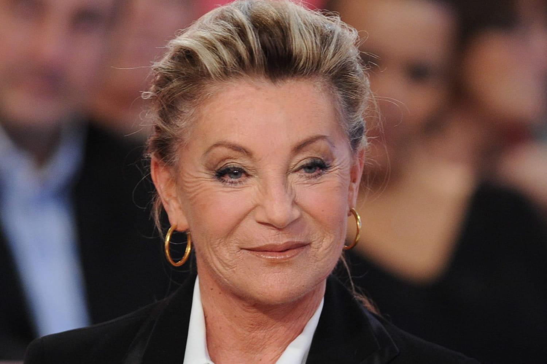 Sheila: son ex-mari est mort, qui était Lionel Leroy, alias Yves Martin?