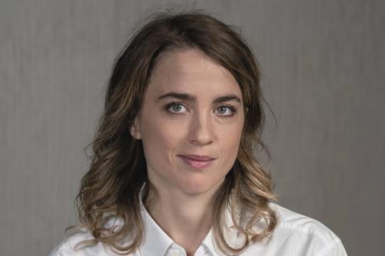 Adèle Haenel: films, César... biographie d'une actrice engagée