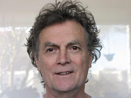 Jean Dantier