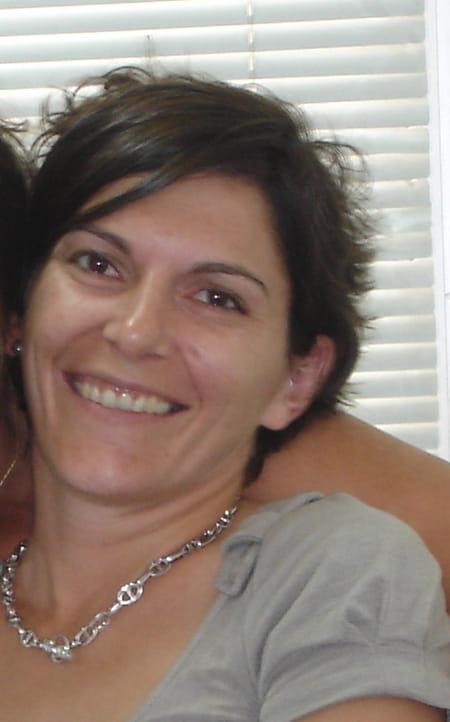 Guillemette Gauthier