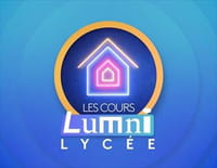 Les cours Lumni - Collège : lycée