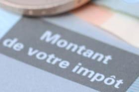 Loi de finance 2014: les hausses et les baisses d'impôts proposées par le gouvernement