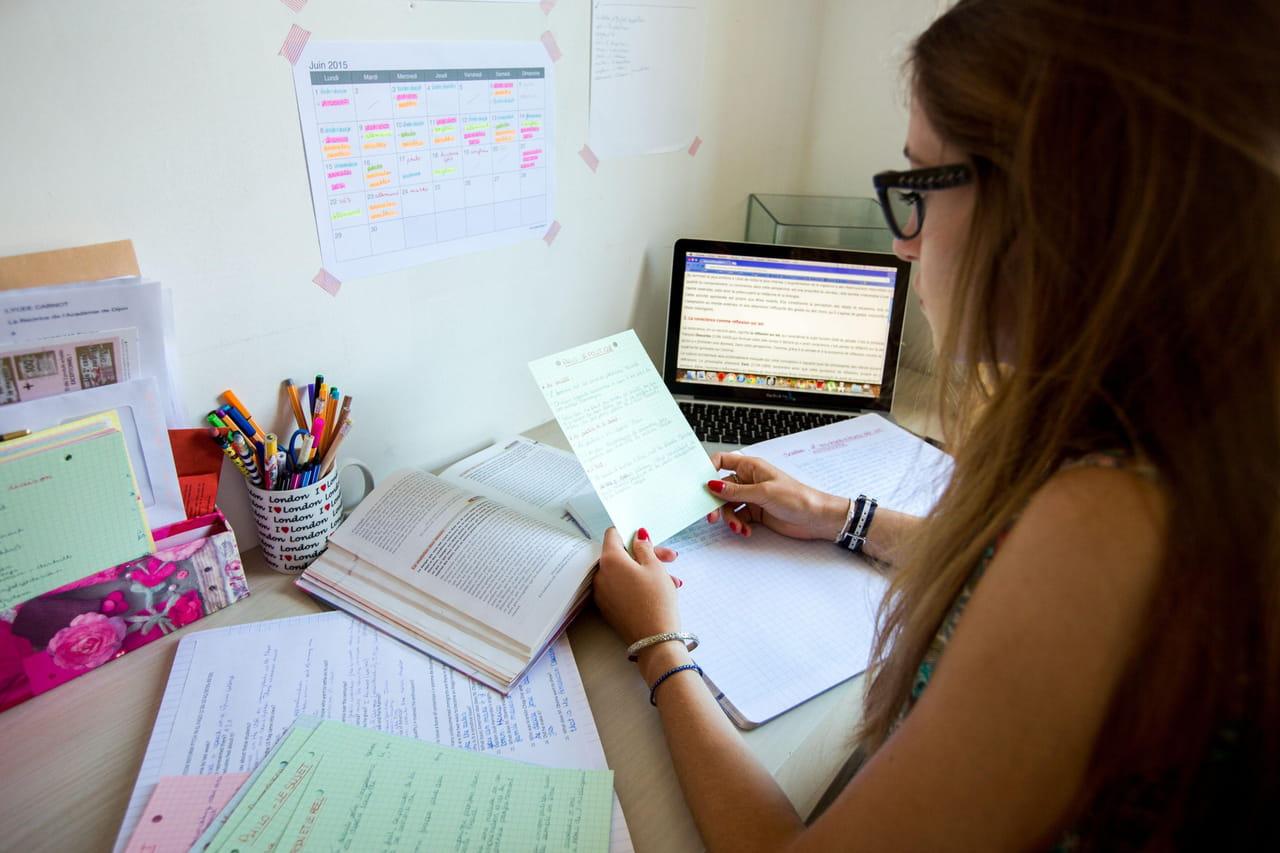 Bac 2021: dates, révisions, grand oral, évaluation du résultat? Tout savoir