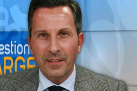 "Alexander Kraft (Sotheby's international Realty):""Un bien immobilier de prestige est un bien exceptionnel et inestimable"""