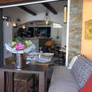 Restaurant : Le Carillon   © MOI