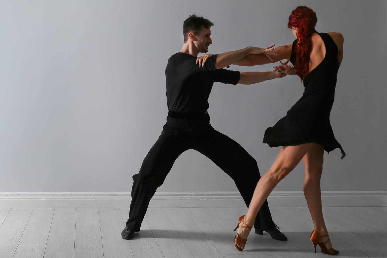 Les meilleures chansons latinos: connues, pour danser... Notre playlist