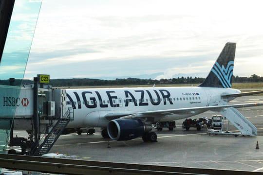 Aigle Azur: quelles solutions de remboursement et de rapatriement pour les voyageurs?