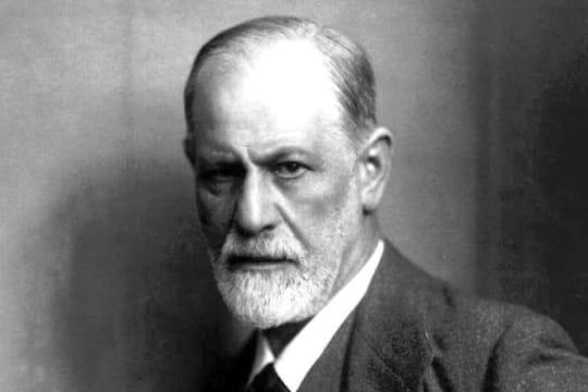 Sigmund Freud: biographie courte de l'inventeur de la psychanalyse