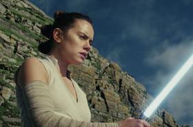 Star Wars: quelle date de sortie pour l'épisode 9?